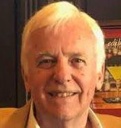Peter McDevitt