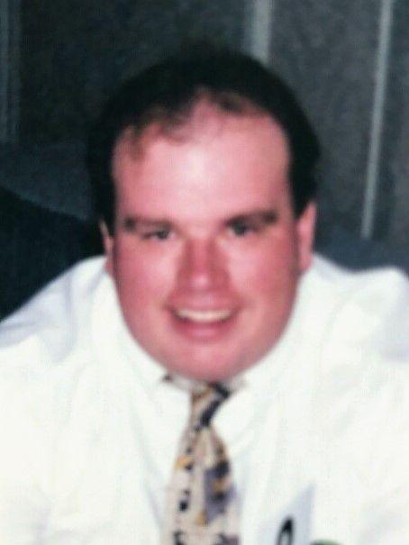 D. Charles Scott Jr.