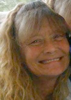 Mary Ellen Light