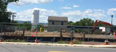 Common Roots to break ground on new brewery this week