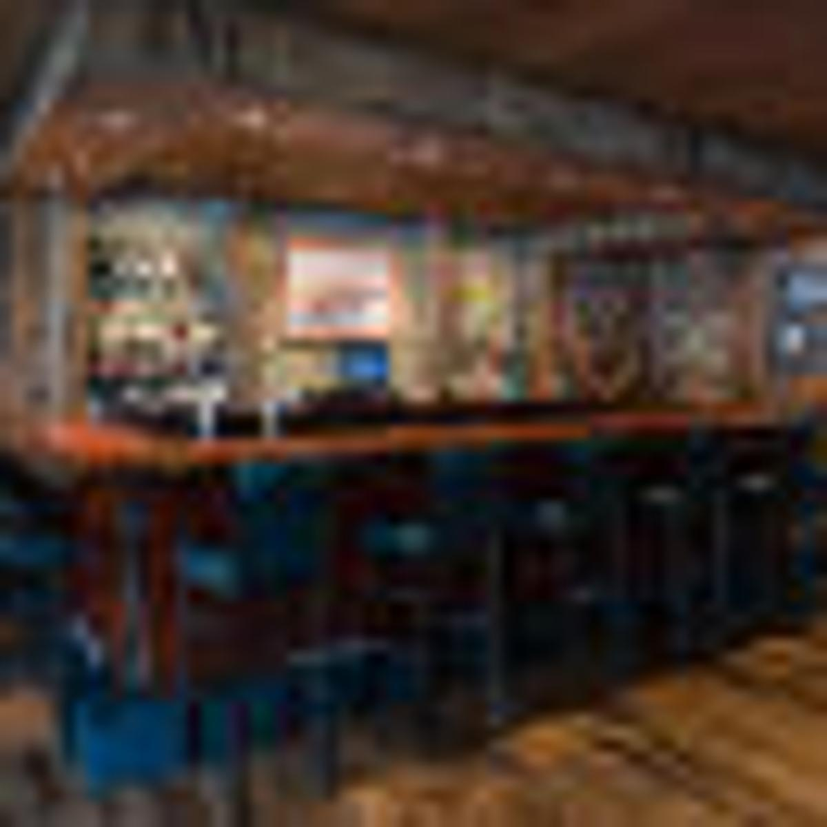 Hacker, restaurant raise the bar | Local | poststar com