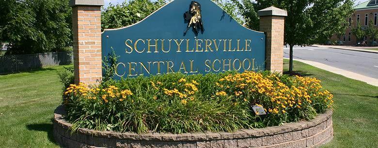 Schuylerville High School clubs restarting