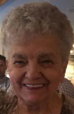 Joan A. Weir