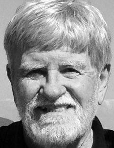 Charles Gorden Bearce Jr