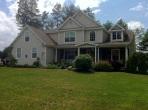 34 Woodshire Court- Queensbury, NY