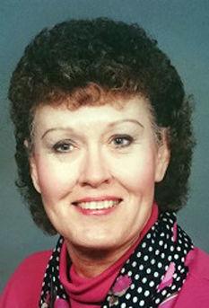 Janice Dayton