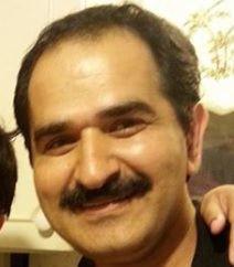 Qaiser Gondal