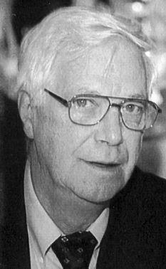 Richard W. Rourke