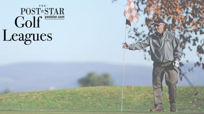 Golf leagues