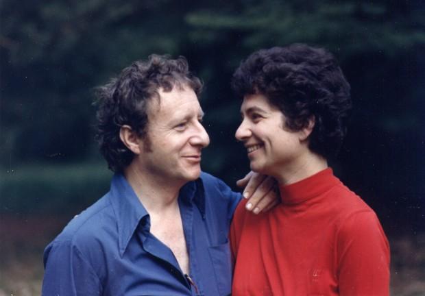 Tony and Helen.JPG