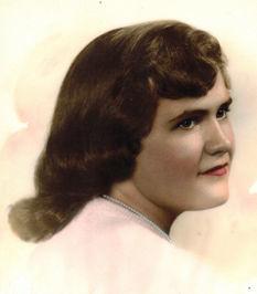 Bettyjean Tranowicz
