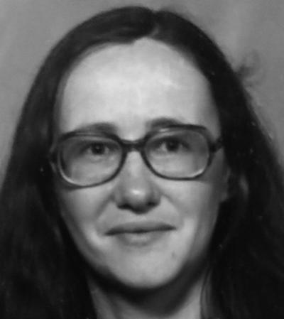 Heidi Ann Collins | Obituaries | poststar com