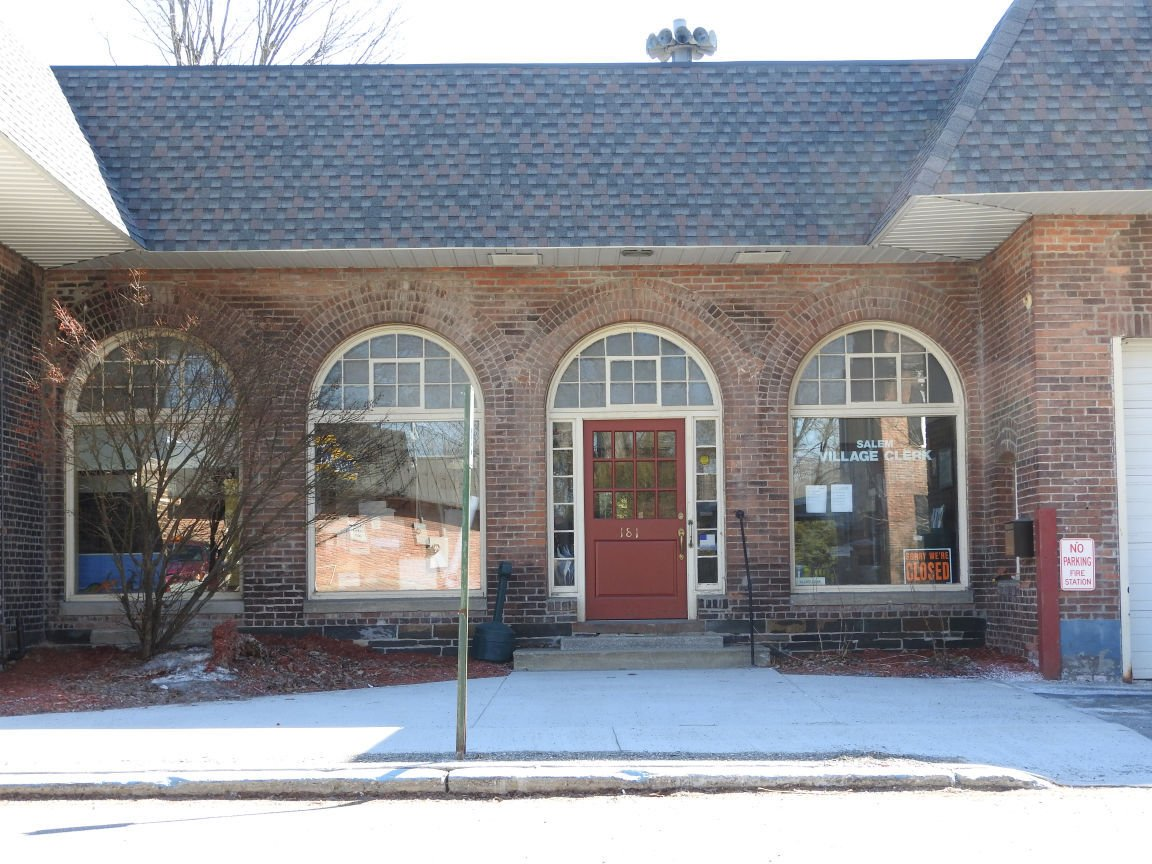 village of salem 168 essex st salem, ma 01970 phone: 978-744-2858 gps one (1) new liberty st which will take you directly to the entrance of our upstairs 1000 car parking garage.