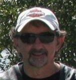 Jeffrey Monsour