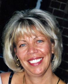 Judith Pagano