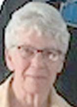 June M. Goodspeed