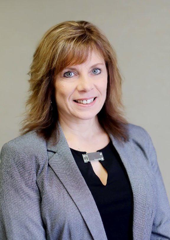 Donna Kirker