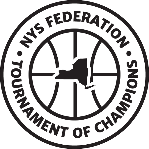 Federation Tournament of Champions logo