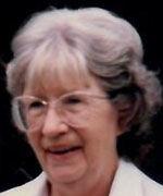 Margarette D. (Schonenberger) Collier