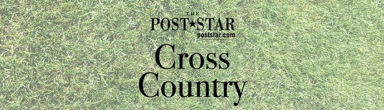 Cross Country roundup