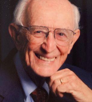 Robert B. Condon