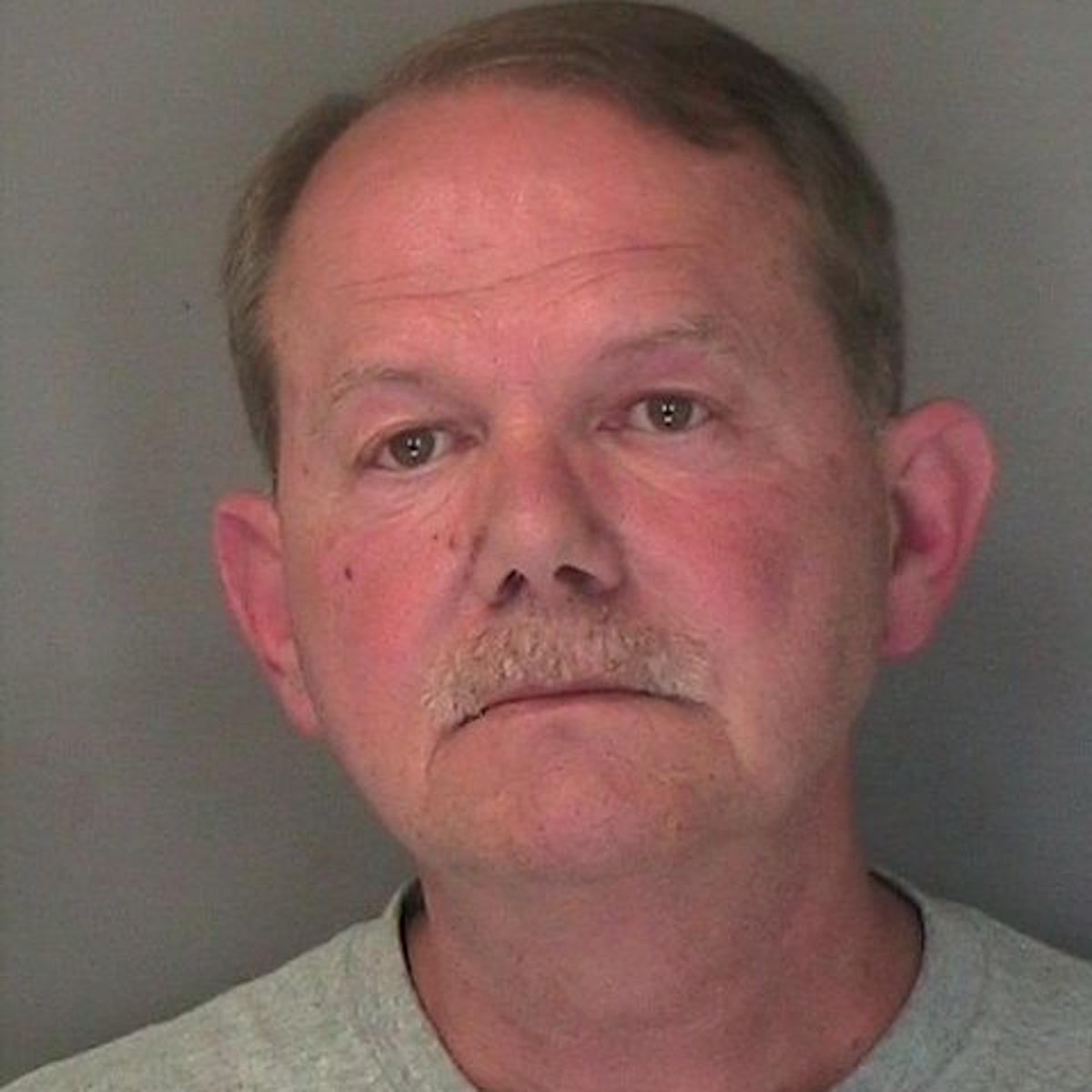 Former public official jailed in sex abuse case | Local
