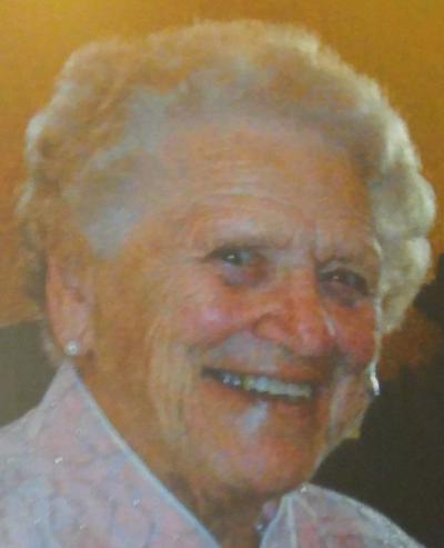 Rita S. Briere