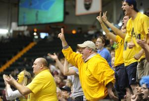 EDITORIAL: High school sports are all about joy, not anger