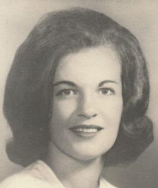 Carolyn Barrows Hiller