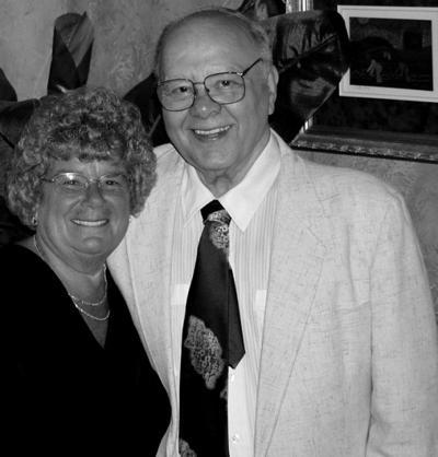 Mr And Mrs Guido Sassone Anniversaries Poststar Com