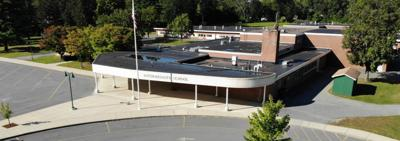 Hudson Falls Intermediate School