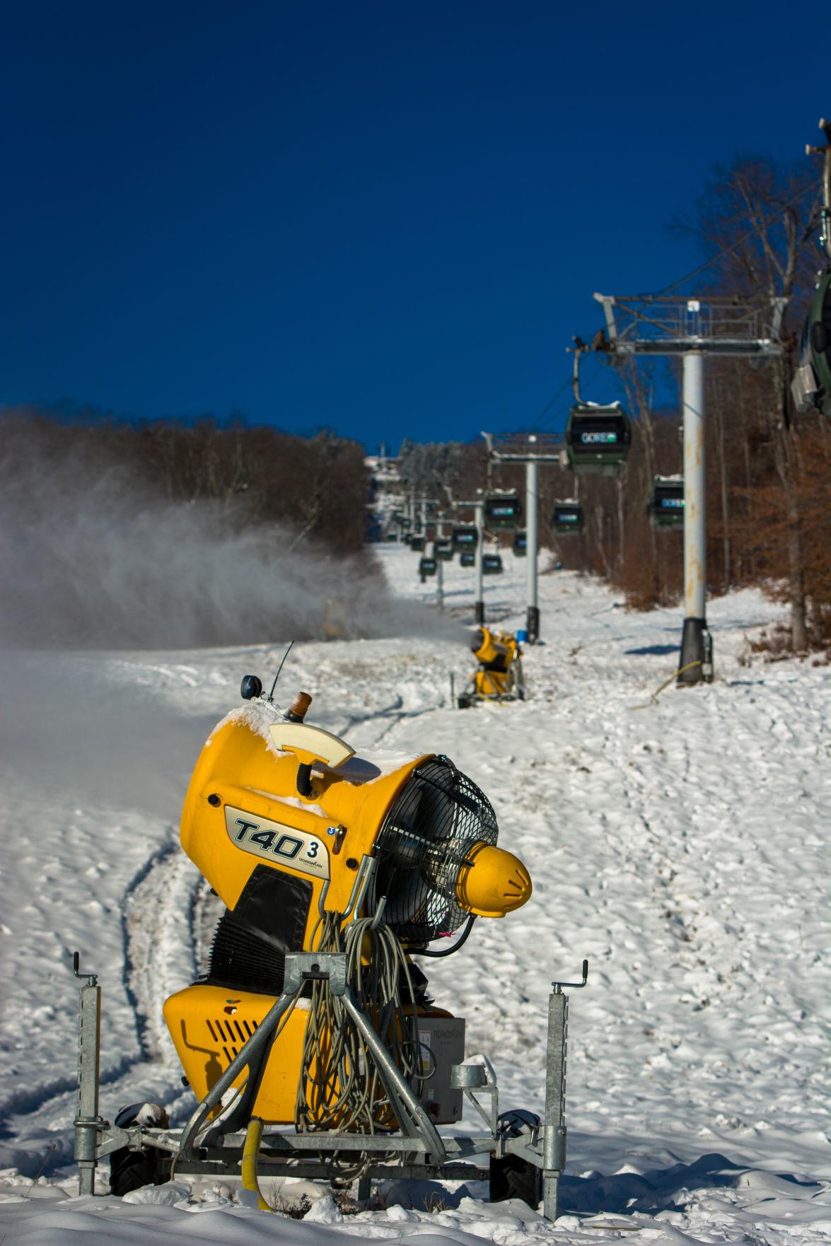 11_11 Gore Mountain Snowmaking Photo #3.jpg
