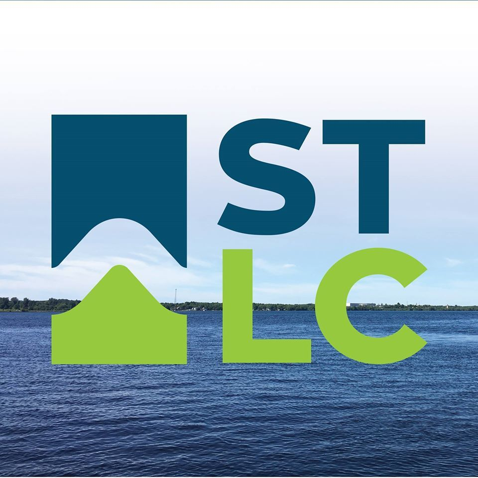 Visit St Lawrence County