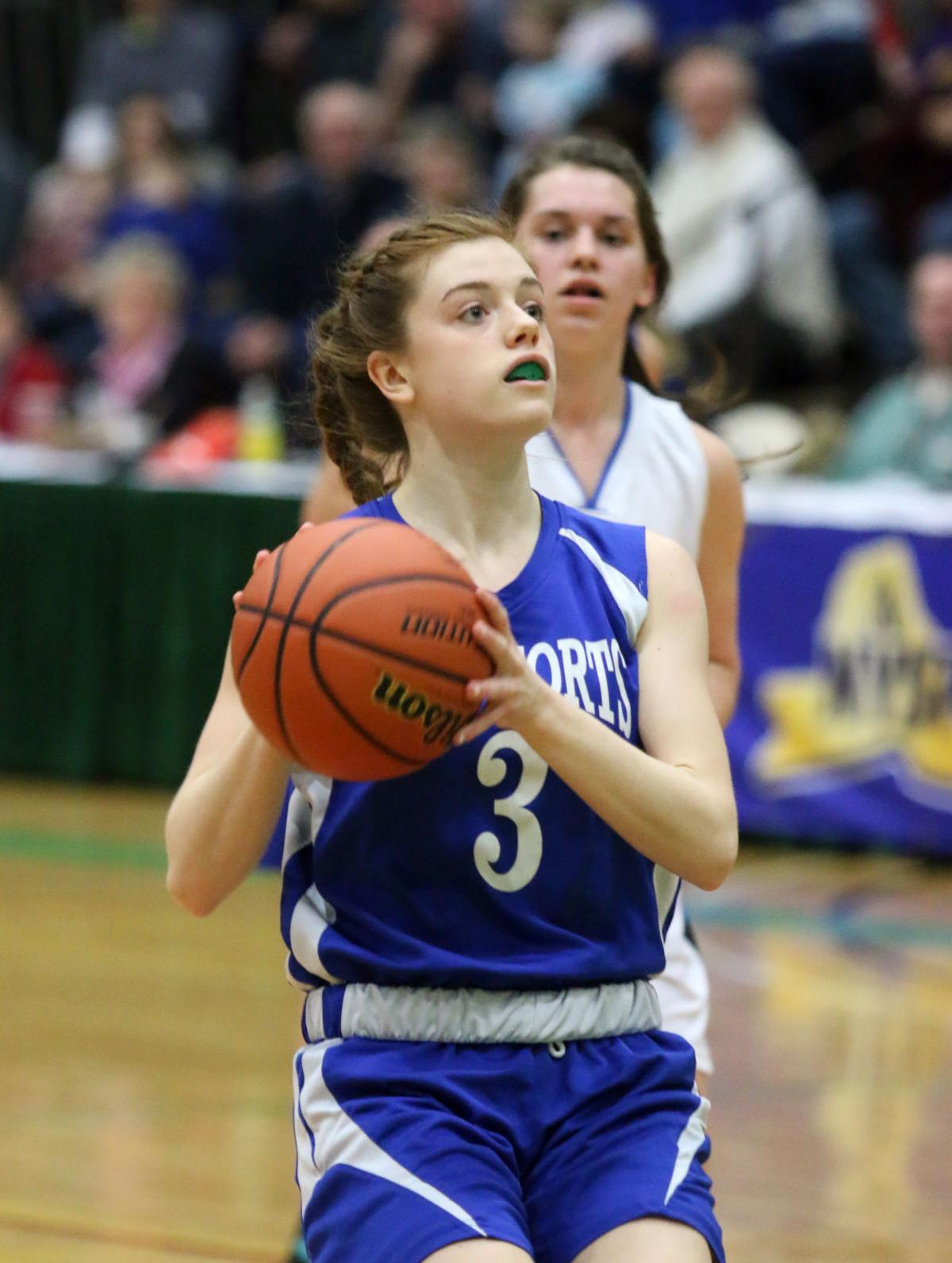 south kortright women Submit the 2018-19 south kortright central basketball schedule to maxpreps.