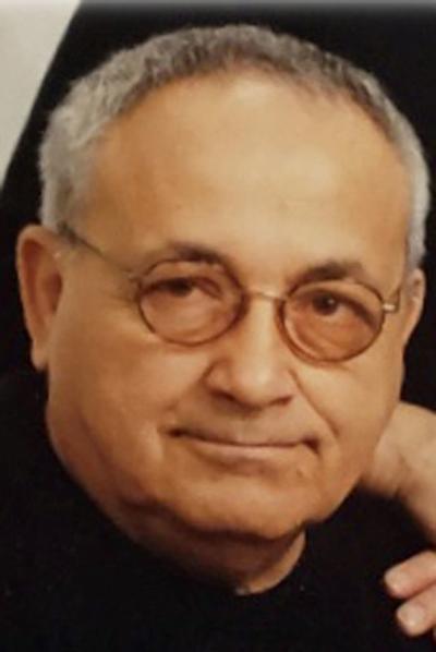 Philip A. DiSiena