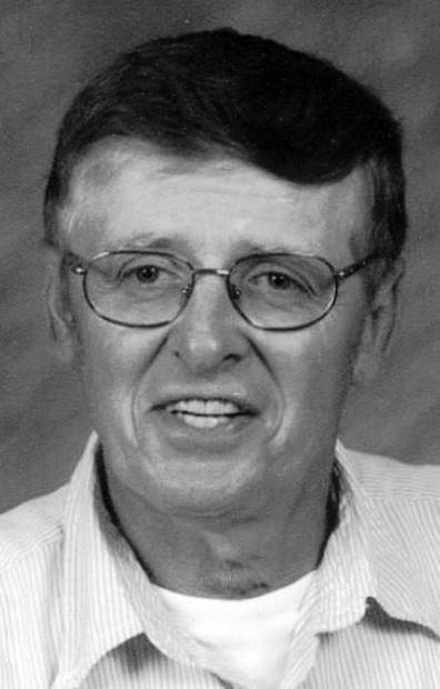 Gary Wayne Kretzer Obituaries Poststar Com