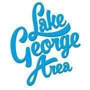 Visit Lake George