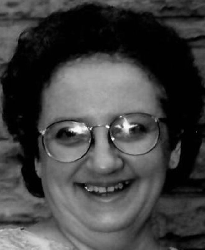 Ann VanArnum
