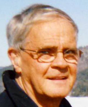 Eddie J. Bolduc