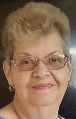 Linda J. Beckwith