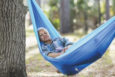 Is your daily nap doing more harm than good?