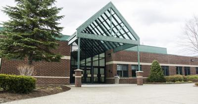 Proposition to upgrade fields part of North Warren school budget vote