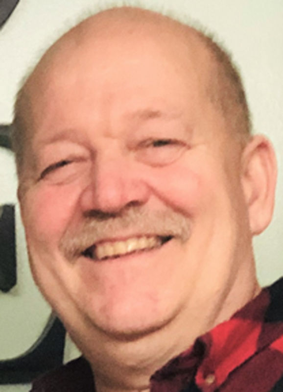 Remembering Glens Falls neighbors: Today's obituaries