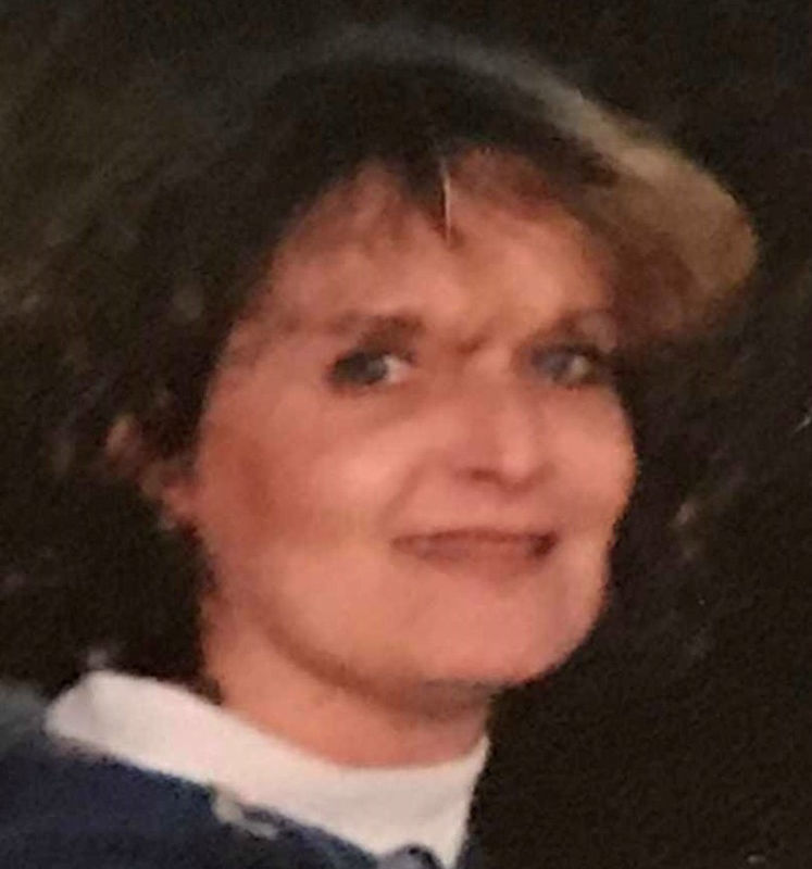 Glens Falls neighbors: Obituaries published today | Local