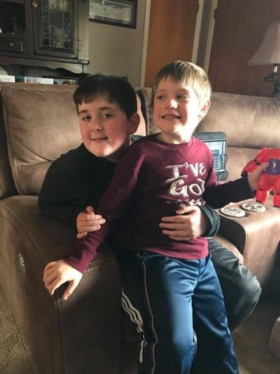 Autism families struggle during pandemic