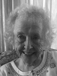 Shirley Campney