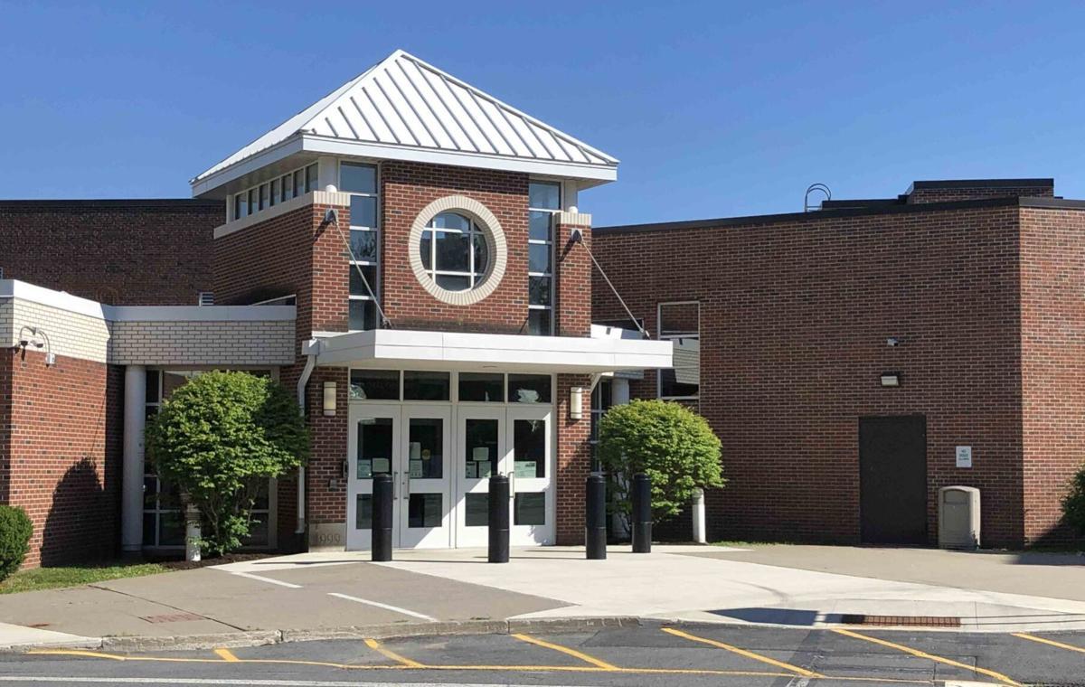 Fort Edward, South Glens Falls school enrollment may drop nearly 9%