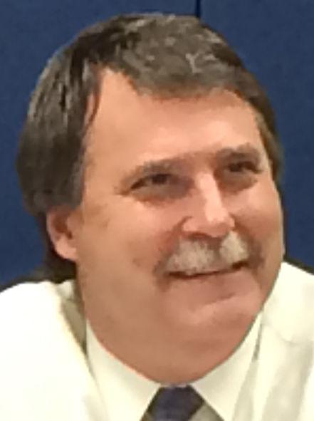 Jeffery Ziegler