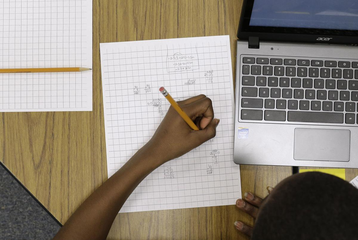 State cancels January Regents exams because of pandemic ...