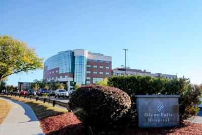 Glens Falls Hospital to require ID from all visitors | Local